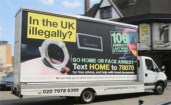 illegal-immigrant-van
