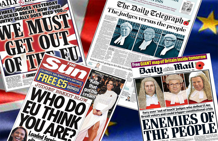 tabloids-attack-rule-of-law
