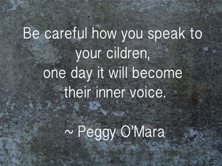 Be-careful-how-you-speak-to-kids