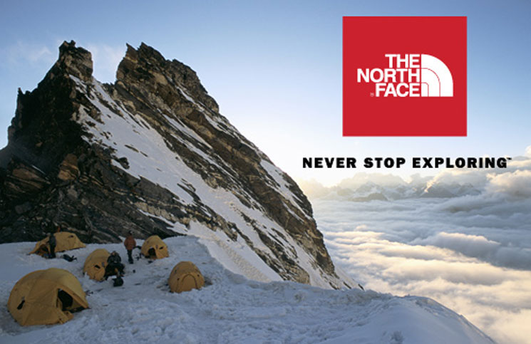 North-Face-Explorer